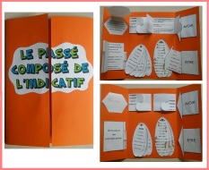 Lapbook PC